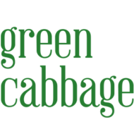 The Green Cabbage Jazz Combo